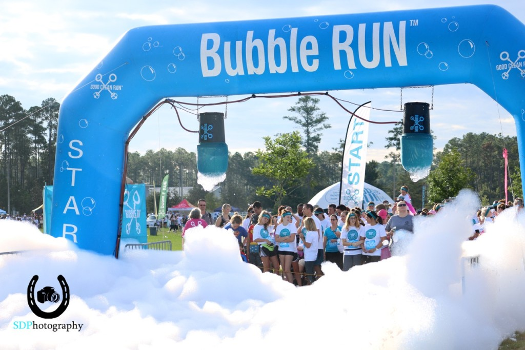 Bubble_Run